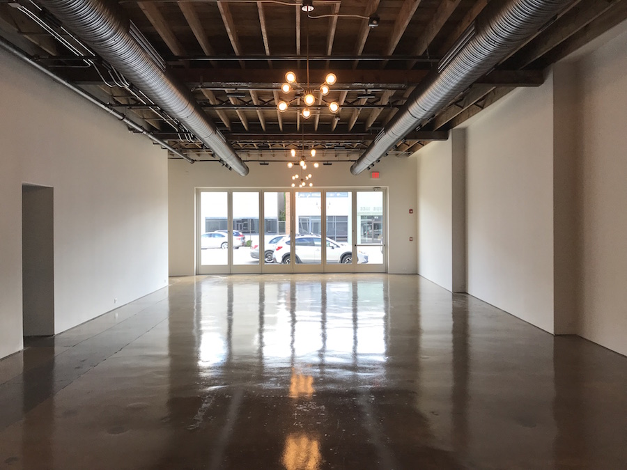 The Highpoint Richmond Scotts Addition Rent The Event Space
